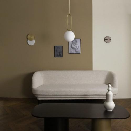 ENO Studio | Urbane Eleganz nach französischer Art
