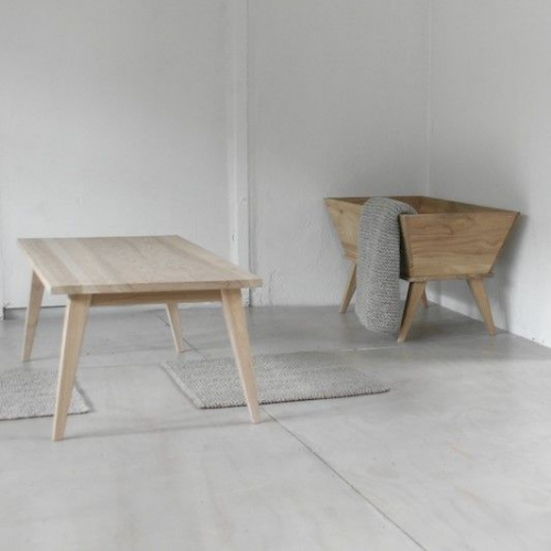 Pruun | Honest and Pure Furniture