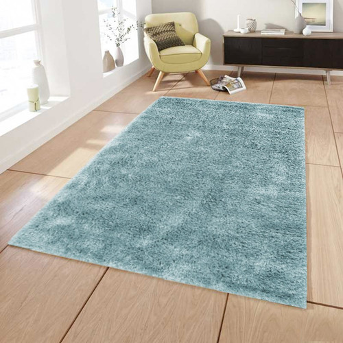 Ruby | Rethink your floors