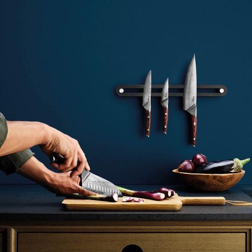 Eva Solo | Stylishe Essentials für die Küche