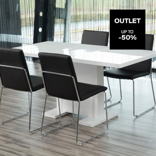 AC Design | Tolle Stühle zum kleinen Preis
