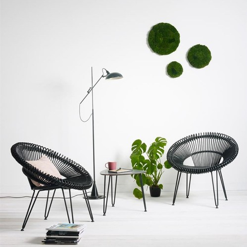 Vincent Sheppard | Esstische & Stühle für gemeinsame Familienabende
