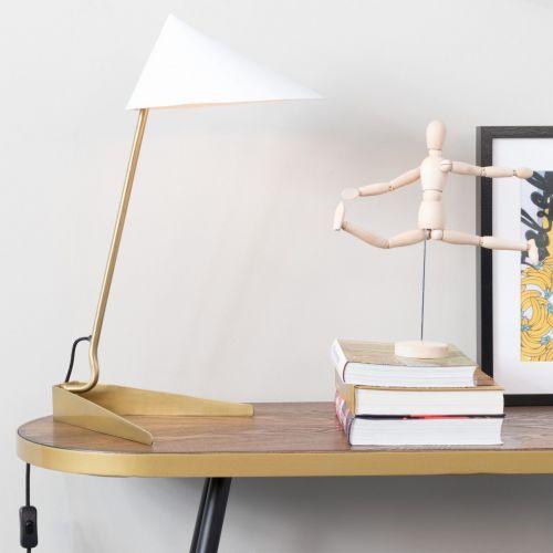Noot | Zeitgemäße und preiswerte Beleuchtung