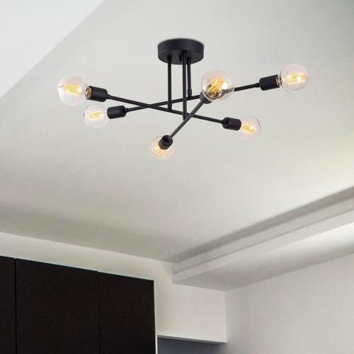 Sheen Lighting | Designerlampen: Qualität zum kleinen Preis