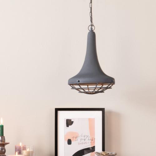 Noot | Moderne, niederländische Designerlampen