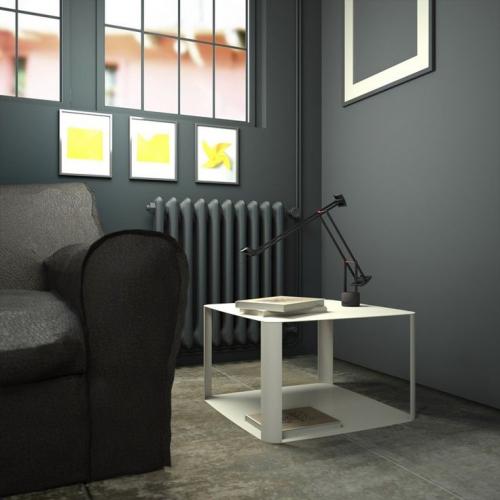 MemeDesign   Expressive Italian Furniture