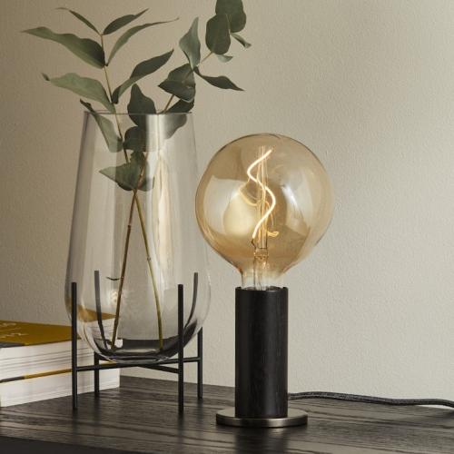 tala   Wärmeres Licht genießen und Energie sparen!