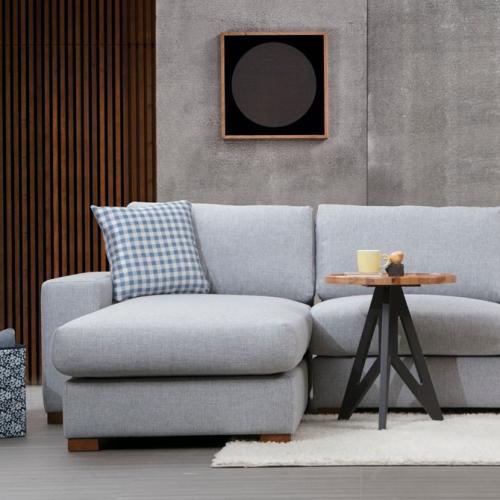 Artie | Hochwertige Sitzgarnituren für jedes Wohnzimmer