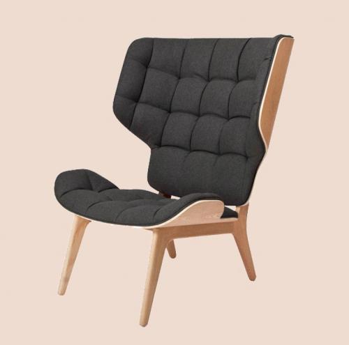 | Lounge Chairs