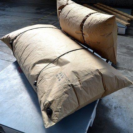 Malafor | Blow Sofa