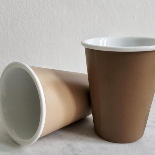 VIVA Scandinavia   Das perfekte Kaffee- und Teegeschirr