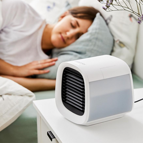 Evapolar | Your smart personal air conditioner