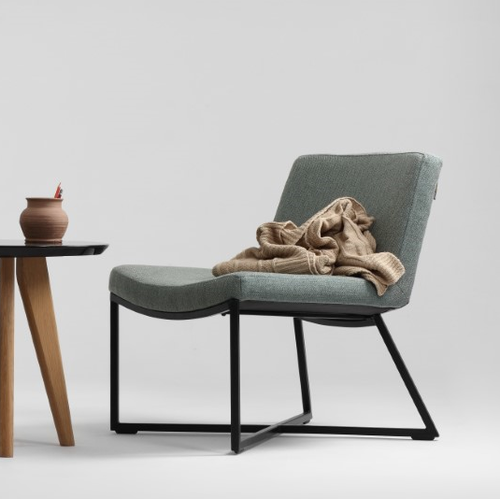 CustomForm   Furniture with an industrial look