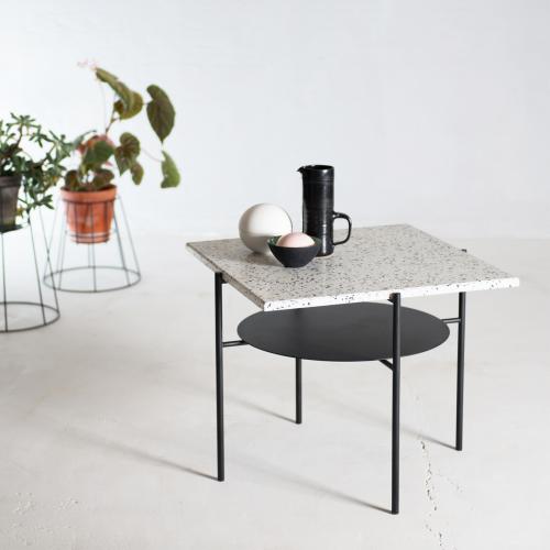 OK Design | Frisches & sauberes Design
