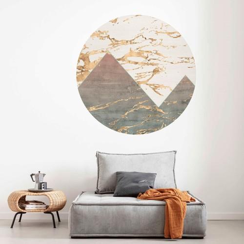 Komar | Kreatives Makeover für deine Wände
