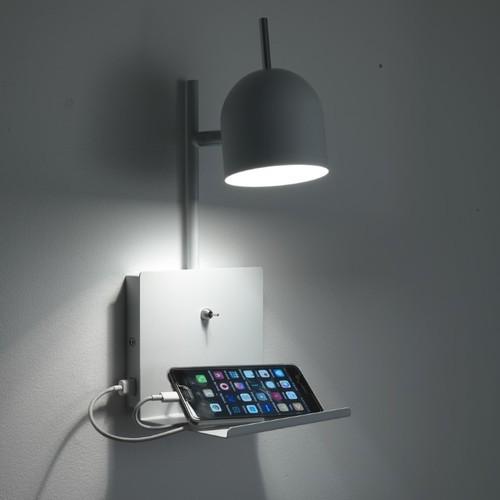 Noot | Moderne, italienische Beleuchtung