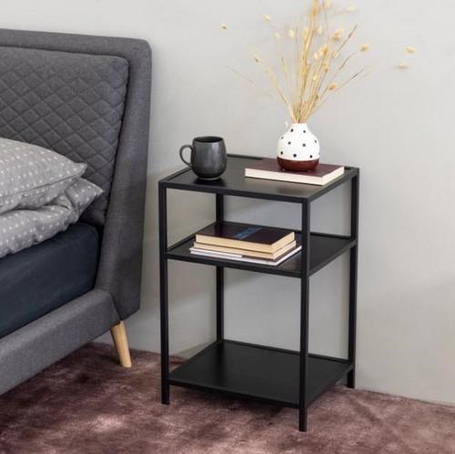 AC Design   Hochwertige Möbel für jedes Budget