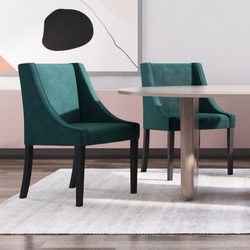 Designerstühle | Esszimmer deluxe: Französische Designerstühle