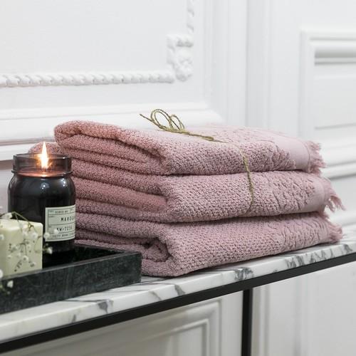Bath Outlet | Luxuriöse Badtextilien zu tollen Preisen
