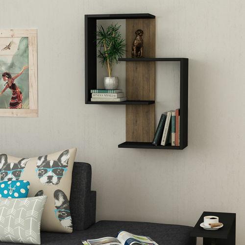 Homitis   Upgrade dein Interieur: Zeitgenössische Möbel & Deko