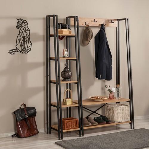Sapphire   Einfach schön wohnen: Moderne Qualitäts-Möbel