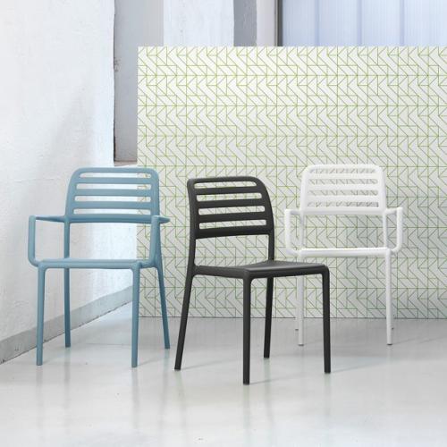 Nardi Outdoor Furniture | Trendige Gartenmöbel aus Bella Italia