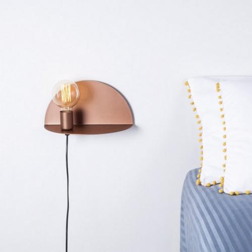HM Special Collection | Bring Licht in dein Zuhause