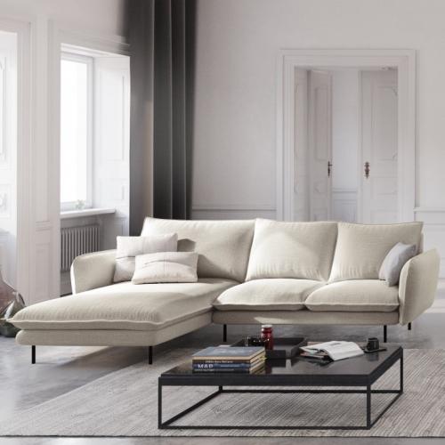 Cosmopolitan Design   Kosmopolitische Eleganz: Sofas & mehr