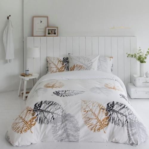 Marghett | Schlafen im Luxus: Premium-Bettwäsche