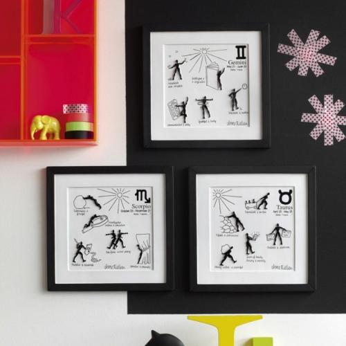 Anna Nielsen | Soulful Artpieces