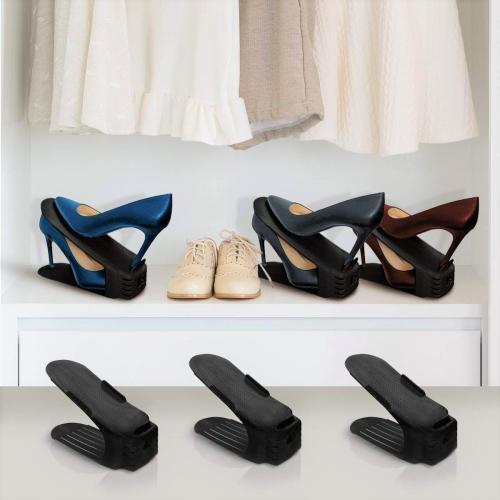 Stakki | Staple deine Schuhe mit Leichtigkeit