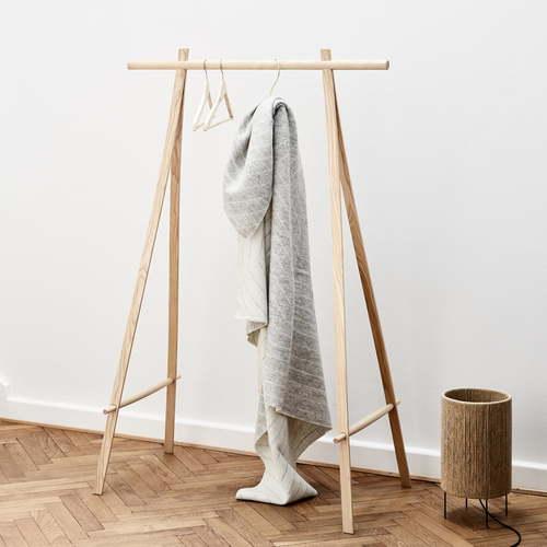 Made by Hand | Liebe zum Detail: Handgefertigte Designerstücke