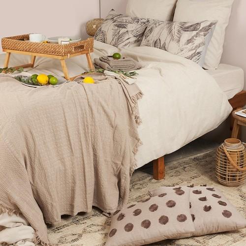 Best of Textiles   Unsere Textil-Bestseller für Bett & Bad
