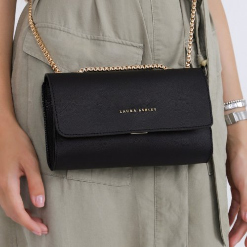 Laura Ashley | Modisches It-Piece: Stylishe Handtaschen
