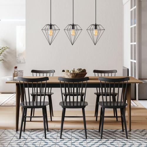 Opviq   Moderner Chic: Luxus-Beleuchtung