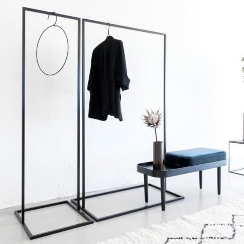 Malling LIVING   Die minimalistische Lebensweise
