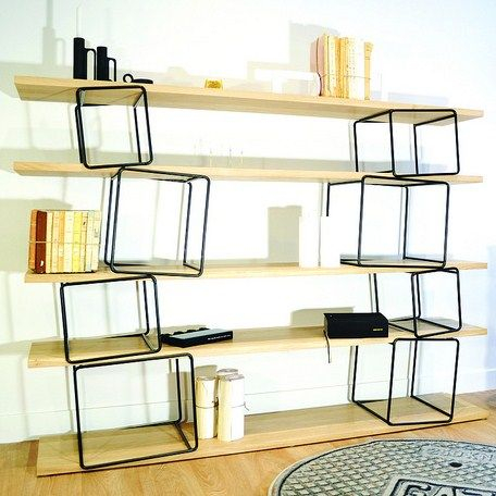 Antoine Phelouzat by Eno | Quake Shelves