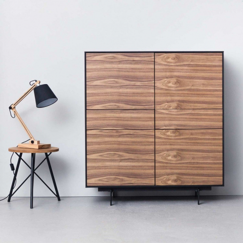 Unico Milano | Italienischer Chic: Hochwertige Möbel