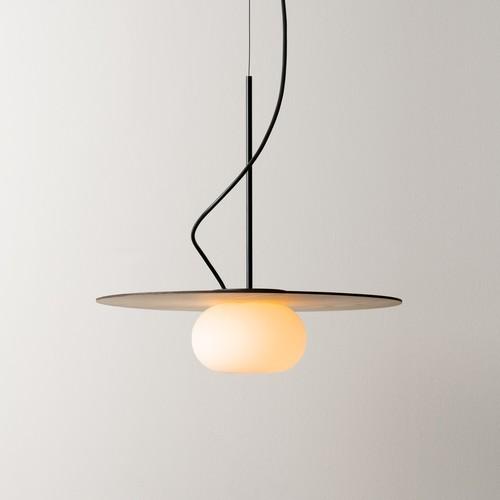 Milan Iluminación | The subtle elegance of light