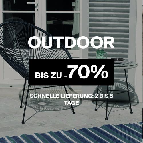 Outdoor | Bis zu -70%