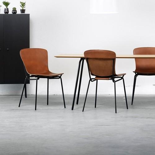 David design | Haltbares schwedisches Design