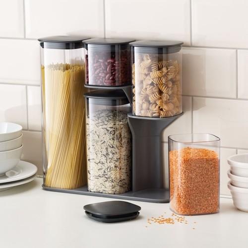 Joseph Joseph   Smarte Gadgets für deine Küche