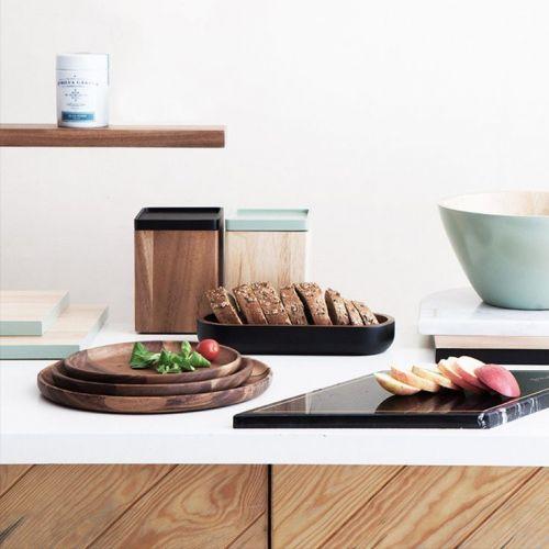 quantumby | Quintessential Kitchenware