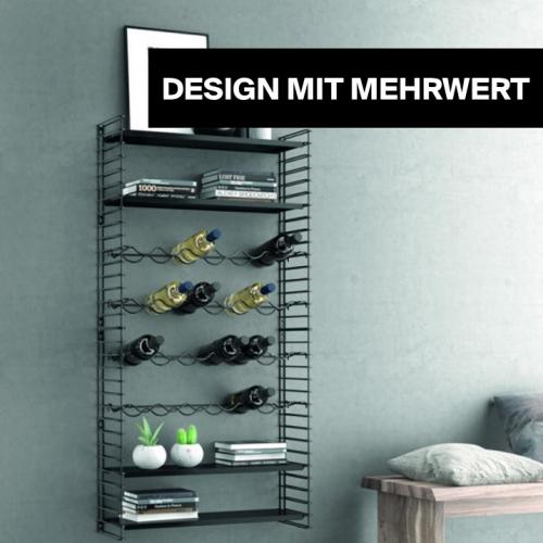 Design mit Mehrwert   Praktische Haushaltshelfer