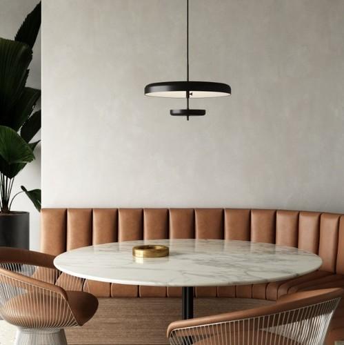 Design for the People   Setze dein Zuhause ins richtige Licht