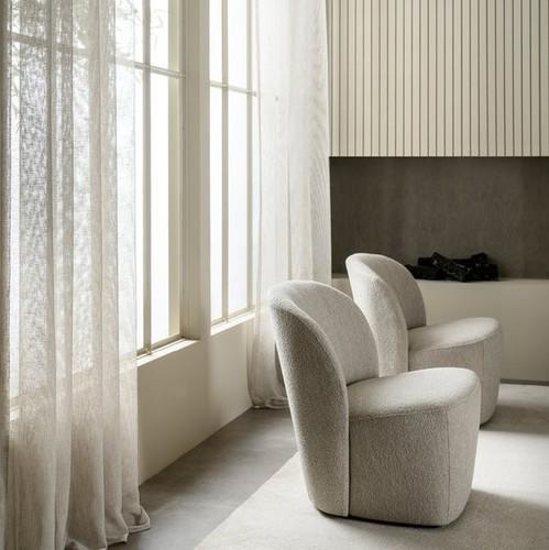 vtwonen   Einrichtungsideen für einen modernen Wohnbereich