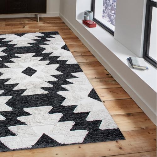 Eko Carpet | Krönender Abschluss für dein Zuhause