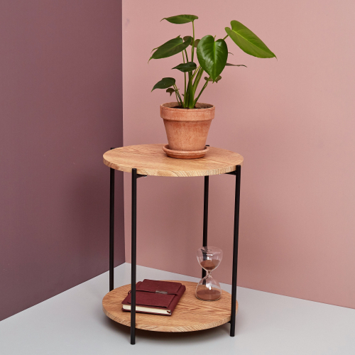 """DAY 