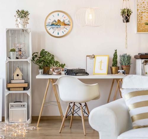 Home Decor | Die richtigen Accessoires für dein Zuhause
