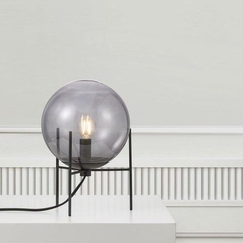 Nordlux | Moderne Highlights: Dänische Designerbeleuchtung